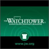 Watch Tower Symphony Orchestra