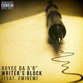 """Royce Da 5'9"""" & Eminem"""