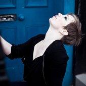 Jess Goyder
