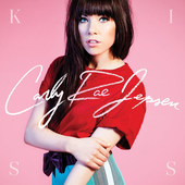 Carly Rae Jepsen - Kiss (Deluxe Version).PNG