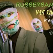 Rubberbandits_IADT_RAGweek