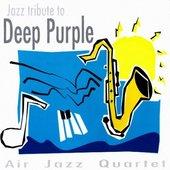 Air Jazz Quartet