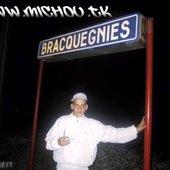 MC Michou