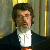 Vladmir Pasuikov