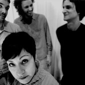 Morsel grupo americano de rock independente