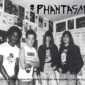 Phantasm from Los Angeles.jpg