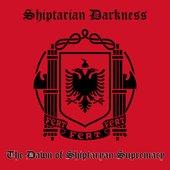 Shiptarian Darkness