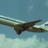 Les Aeroplanes