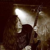 Andrei [guitar]