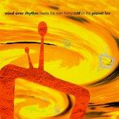 Mind Over Rhythm