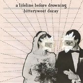 A Lifeline Before Drowning