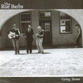 The Rue Barbs