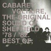 The Original Sound Of Sheffield '78 / '82