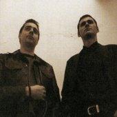 amarok(prog-rock)