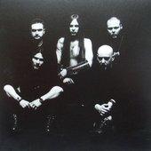 Eternal Dirge 1996