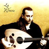 La Rêverie - Juan Manuel Rubio - Alma de cuerda