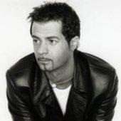 DJ Dado