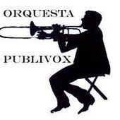 Orquesta Publivox