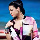 Celebrity Magazine August 2014