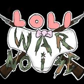Loli War Noise