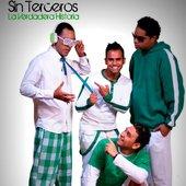 SIN T3R-CEROs
