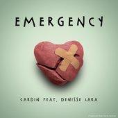 Emergency (feat. Denisse Lara)