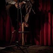 Jordan Reznick photo at Hyperion Tavern 5-29-2009