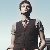 William Beckett.PNG