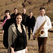 Brandan Band