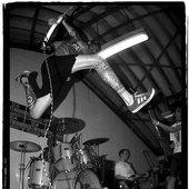 juninho jump