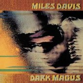 Dark Magus: Live At Carnegie Hall (disc 1)