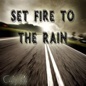 Set Fire to the Rain (Instru Mix)