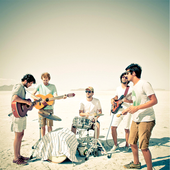 Young The Giant (PNG)