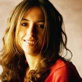 Sonia Possetti Quinteto