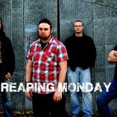 Reaping Monday