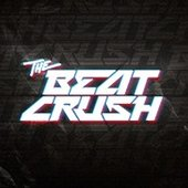 The Beat Crush