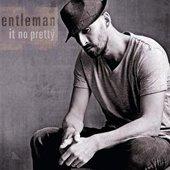 It No Pretty
