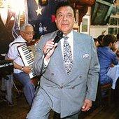 Manuel Fuentealba