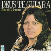 Zilanda Valentim Silva