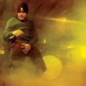 kyuss_dust