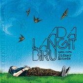 Ada Langit Biru (2008)