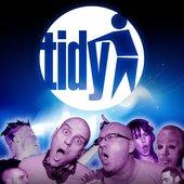 Tidy Allstars