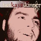 Ben Kaye-Skinner