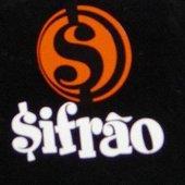 $ifrão