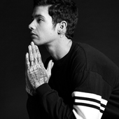 T.Mills PNG 10