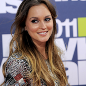 MTV Movie Awards 05/06