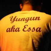 Yungun (a.k.a. Essa)
