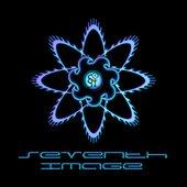 Seventh Image
