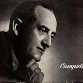 Alfredo Campoli