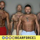 BearForce 1